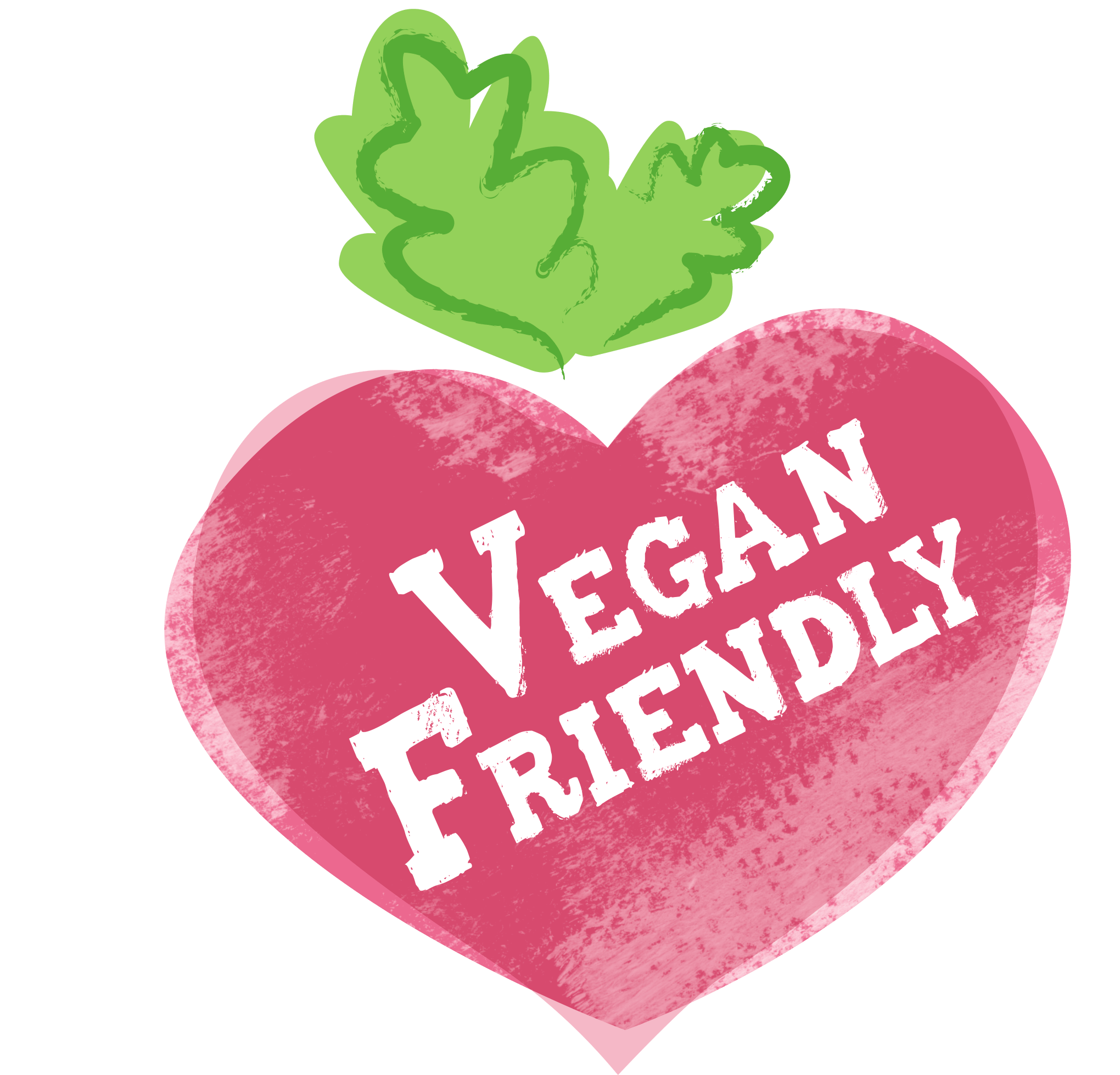 vegan, veganfriendly, vegan friendly