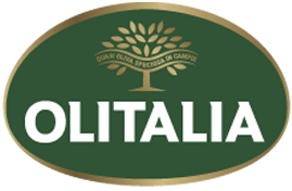 olitalia, italian oil, olio italiano, extra virgin olive oil, italian extra virgin olive oil